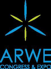 Вопросы энергоэффективного строительства в рамках ARWE2019