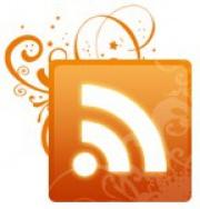 Что такое RSS? RSS — это очень удобный способ получать последние новости сайта!