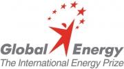 'Глобальная энергия' принимает заявки Фото №1