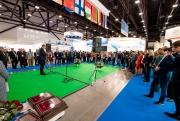 Конкурсы в рамках выставки «Энергосбережение и энергоэффективность-2019» Фото №1