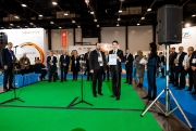 Конкурсы в рамках выставки «Энергосбережение и энергоэффективность-2019»