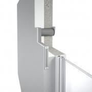 Viessmann расширяет программу поставок децентрализованной системы вентиляции Vitovent 100-D Фото №2
