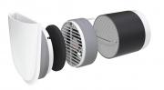 Viessmann расширяет программу поставок децентрализованной системы вентиляции Vitovent 100-D Фото №1