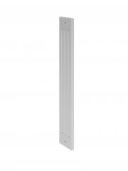 Viessmann расширяет программу поставок децентрализованной системы вентиляции Vitovent 100-D Фото №5