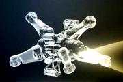 «СПбГУ Дайнэмикс» представит уникального робота для диагностики тепловых сетей