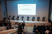Энергоэффективность и цифровизация – новый драйвер экономики