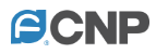 Компания 'Авитон' стала официальным дилером продукции CNP