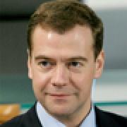 Дмитрий Медведев внес изменения в Градостроительный кодекс РФ и отдельные законодательные акты РФ