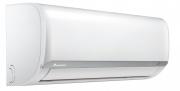 Новые модели настенных сплит-систем Axioma Фото №1