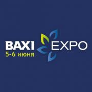 BAXI EXPO 2019 в Москве