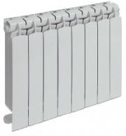 Новые модели радиаторов SIRA серии S