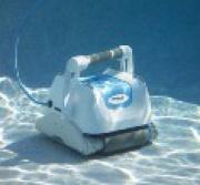 iRobot Verro — для чистки бассейна