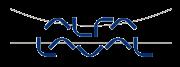 Alfa Laval поможет Московскому Политеху в подготов