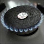 Европейская компания впервые поставит газ России
