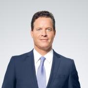 Оливер Гермес, Председатель правления и президент группы компаний (CEO) WILO SE