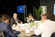 «Мособлгаз» подвел итоги деятельности за 2018 год