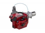 «Бош Термотехника» расширяет программу поставок универсальных горелок Giersch