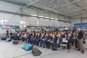 На ARWE 2019 обсудили тенденции возобновляемой энергетики Фото №1
