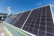 На ARWE 2019 обсудили тенденции возобновляемой энергетики Фото №6