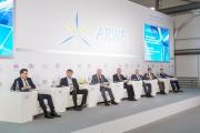 На ARWE 2019 обсудили тенденции возобновляемой энергетики Фото №3