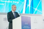 На ARWE 2019 обсудили тенденции возобновляемой энергетики Фото №2