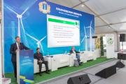 На ARWE 2019 обсудили тенденции возобновляемой энергетики Фото №4