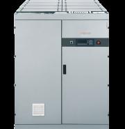 Vitobloc 200 EM-430-SCR: новое поколение экономичных когенерационных установок