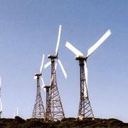 Доля возобновляемой энергии в общем энергопотреблении Европы до 20% к 2020 году