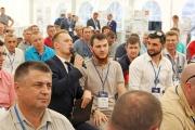 Итоги BAXI Expo Moscow 2019 Фото №3