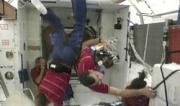 Российский космический туалет вышел из строя