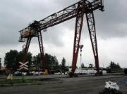 Машиностроительные предприятия Запорожской области увеличили объемы производства на 50,4%