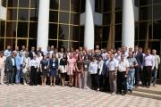 ЭМК партнер конференции «Промысловые трубопроводы» Фото №2