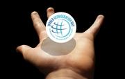 Стивен Гилл поприветствовал участников форума «Всемирный День Холода» Фото №2