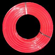 Пополнение в линейки трубопроводных систем Herz