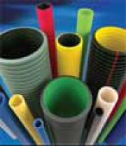 Georg Fischer Piping Systems берет под свой контроль канадского продавца полимерных труб