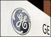 General Electric избавляется от бытовой техники