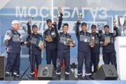 Конкурс «Мособлгаз Skills 2019» определил лучших газовиков Подмосковья