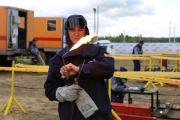 Конкурс «Мособлгаз Skills 2019» определил лучших газовиков Подмосковья Фото №6