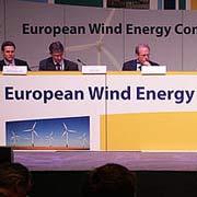 Суммарная мощность ветроэнергоустановок превысила 100 ГВт