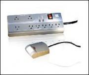Watt Stopper создала устройство, которое «бережет» электроэнергию