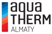 Aquatherm Almaty 2019