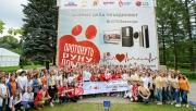 99-й День донора