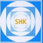 Пресс-конференция, посвященная 12-ой международной выставке SHK Moscow 2008