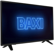 «BAXI-Клуб» подводит итоги работы за прошедший квартал Фото №1