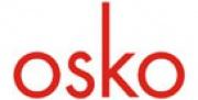 Особенности эксплуатации водонагревателей Osko серии SHZ…LCD