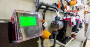 GRUNDFOS поможет обеспечить Кострому питьевой водой