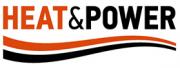Деловая программа Heat&Power 2019