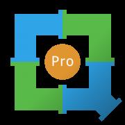 Новый софт в разделе 'Программы и приложения' Фото №1