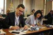 Московская конференция по маркетингу 'БДР Термия Рус' Фото №1
