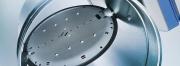 Новый регулятор расхода воздуха TVE